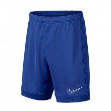 Nike Ao0771 Short Dri-fit Academy Bambino Training Calcio Bambino