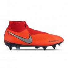 Nike Ao3264 Phantom Vision Elite Df Sg-pro Ac Scarpe Calcio Uomo
