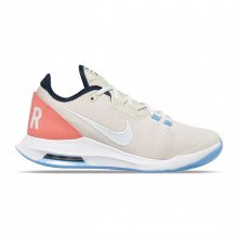 Nike Ao7353 Nike Court Air Max Wildcard Scarpe Tennis Donna