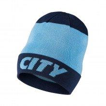 Nike Ao8613 Beanie Manchester City Squadre Calcio Uomo
