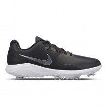Nike Aq2197 Vapor Pro Scarpe Golf Uomo