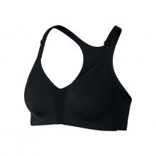 Nike Aq4184 Reggiseno Rival Abbigliamento Training E Palestra Donna
