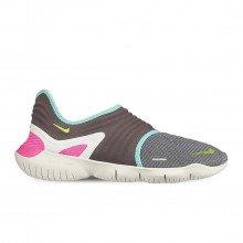 Nike Aq5708 Free Rn Flyknit 3.0 Donna Scarpe Running Donna