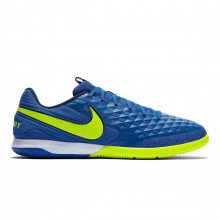 Nike At6134 Legend 8 React Pro Ic Scarpe Calcio Uomo