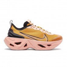Nike Bq4800 Zoom X Vista Grind Donna Tutte Sneaker Donna