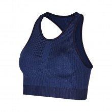 Nike Bq7139 Reggiseno City Ready Abbigliamento Training E Palestra Donna