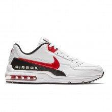 Nike Bv1171 Air Max Ltd 3 Tutte Sneaker Uomo