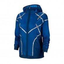 Nike Bv3828 Giacca City Ready Donna Abbigliamento Running Donna