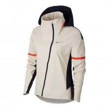 Nike Bv3858 W Nk Zonal Aroshld Jkt Hd Abbigliamento Running Donna