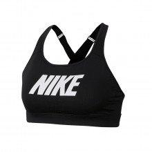Nike Bv3920 Reggiseno Impact Strappy Grx Abbigliamento Training E Palestra Donna