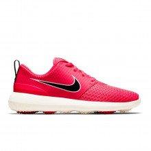 Nike Cd6066 Nike Roshe G W Scarpe Golf Donna
