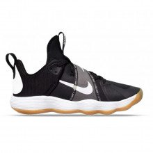 Nike Ci2955 React Hyperset Scarpe Volley Uomo