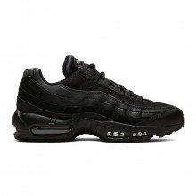 Nike Ci3705 Air Max 95 Essential Tutte Sneaker Uomo