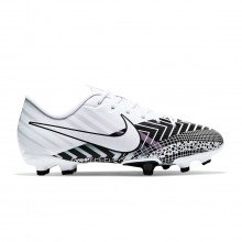 Nike Cj0980 Vapor 13 Academy Mds Fg/mg Bambino Scarpe Calcio Bambino