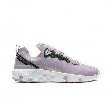 Nike Ck4081 Renew Element 55 Bambino Tutte Sneaker Bambino