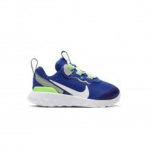 Nike Ck4083 Renew Element 55 Baby Tutte Sneaker Baby