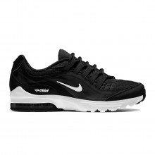 Nike Ck7583 Air Max Vg-r Tutte Sneaker Uomo