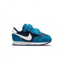 Nike Cn8560 Md Valiant Baby Tutte Sneaker Baby