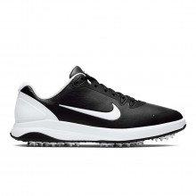 Nike Ct0531 Infinity G Scarpe Golf Uomo