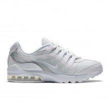 Nike Ct1730 Air Max Vg-r Donna Tutte Sneaker Donna