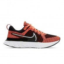 Nike Ct2423 React Infinity Run 2 Donna Scarpe Running Donna