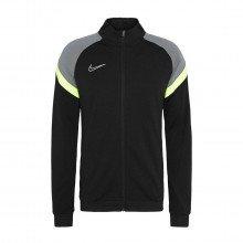 Nike Ct2493 M Nk Dry Acd Trk Jkt K Fp Mx Training Calcio Uomo