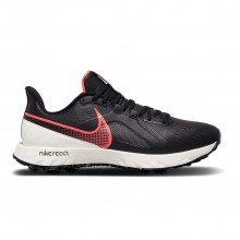 Nike Ct6620 Nike React Infinity Pro Scarpe Golf Donna