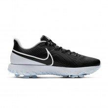 Nike Ct6620 Nike React Infinity Pro Scarpe Golf Uomo