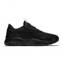 Nike Cu4151 Air Max Bolt Tutte Sneaker Uomo