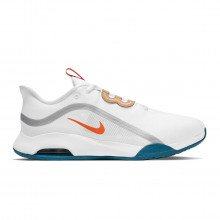 Nike Cu4274 Nike Air Max Volley Scarpe Tennis Uomo