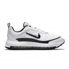 Nike Cu4826 Air Max Ap Tutte Sneaker Uomo
