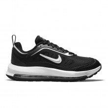 Nike Cu4870 Air Max Ap Donna Tutte Sneaker Donna