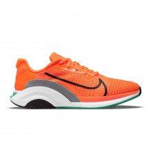 Nike Cu7627 Zoomx Superrep Surge Scarpe Training E Palestra Uomo