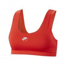 Nike Cu9983 Reggiseno Air Indy Abbigliamento Training E Palestra Donna