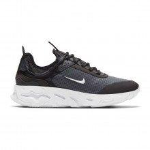 Nike Cv1772 React Live Tutte Sneaker Uomo