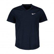 Nike Cv2982 T-shirt Dri-fit Victory Abbigliamento Tennis Uomo