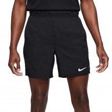 "Nike Cv3048 Short Flex Victory 7"" Abbigliamento Tennis Uomo"