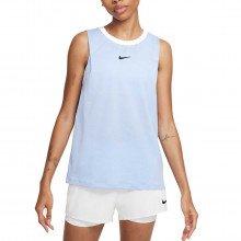 Nike Cv4761 Canotta Nike Court Advantage Abbigliamento Tennis Donna