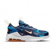 Nike Cw1627 Air Max Bolt Bambino Tutte Sneaker Bambino