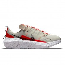 Nike Cw2386 Crater Impact Donna Tutte Sneaker Donna