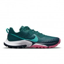 Nike Cw6066 Air Zoom Terra Kiger 7 Donna Trail Running Running Donna