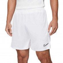 Nike Cw6107 Short Dri-fit Academy Training Calcio Uomo