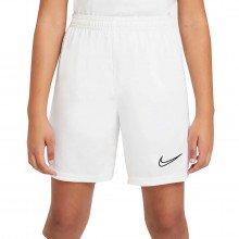 Nike Cw6109 Short Dri-fit Academy Bambino Training Calcio Bambino