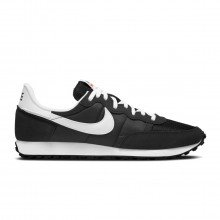 Nike Cw7645 Challenger Og Tutte Sneaker Uomo