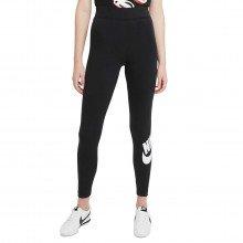 Nike Cz8528 Leggings Essential Donna Sport Style Donna