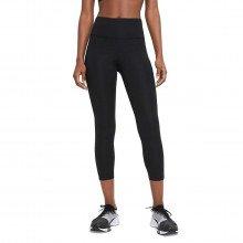 Nike Cz9238 Leggings Air Epic Fast Cropped Donna Abbigliamento Running Donna