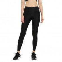 Nike Cz9240 Leggings Epic Fast Donna Abbigliamento Running Donna