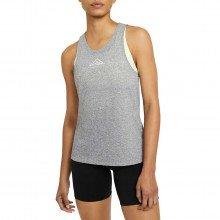 Nike Cz9553 Canotta City Sleek Trail Donna Abbigliamento Running Donna