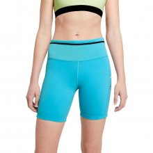 Nike Cz9590 Short Epic Luxe Trail Donna Abbigliamento Running Donna
