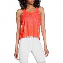 Nike Da0528 Canotta Nike Pro Donna Abbigliamento Training E Palestra Donna
